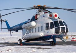 Ми-8МТВ-1