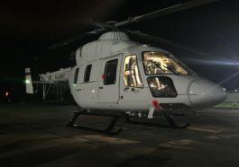 Ансат 20007