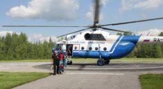 Фото Минздрава Алтайского края
