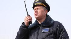 Кирилл Святенко